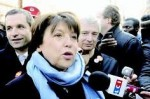 martine aubry.jpeg