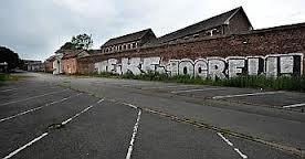prison de Loos.jpeg