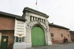 prison-loos.jpg