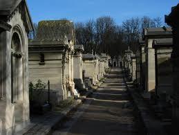 cimetière.jpeg