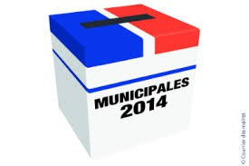 municipales.jpeg