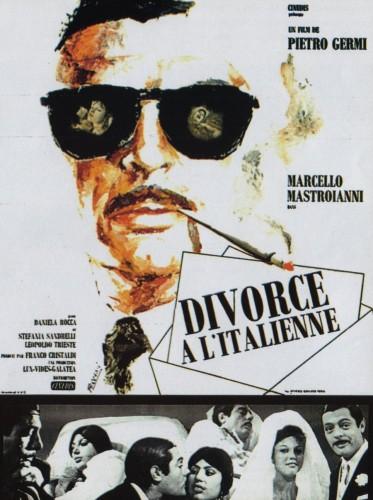 divorce_a_l_italienne,1.jpg