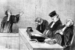 DaumierLaCourDAppel.jpg