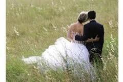 mariage.jpeg