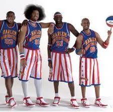 Harlem Globetrotters.jpeg