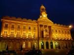 hotels-de-ville-cambrai-france-1099881523-1292080.jpg