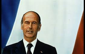 valéry giscard d'estaing.jpeg