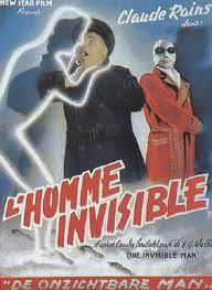 invisible.jpeg
