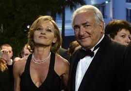 dsk cannes.jpeg