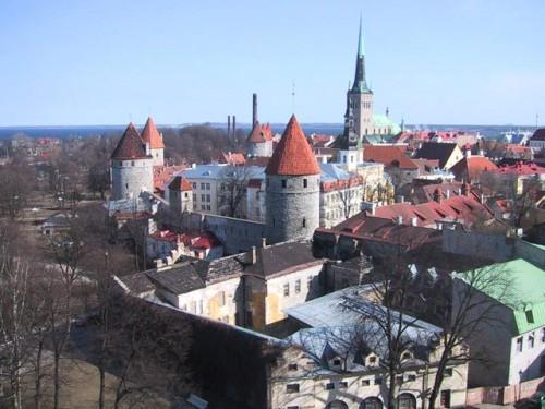 voyage-estonie-4.jpg