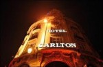 carlton x.jpeg