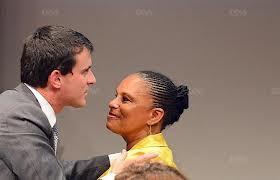 Taubira et Valls.jpeg