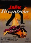 affiche-Jack-l-eventreur-Jack-the-Ripper-1959-1.jpg