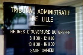 tribunal administratif.jpeg