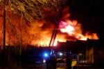incendie_roubaix_22.jpg