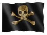 drapeau noir.jpeg