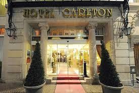 carlton.jpg