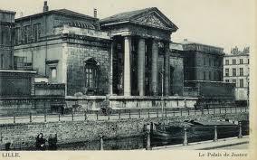 vieux palais.jpg