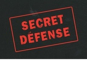 secret_defense.1289858154.jpg