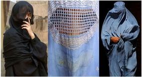 burqa.jpeg