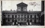 cartes-postales-photos-Palais-de-Justice-LILLE-59000-5548-20071001-9g9u8a1o5q8h2a0k9r2n.jpg-1-maxi.jpg