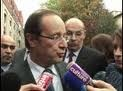 hollande.jpeg