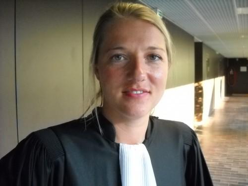 Me Faustine Broulin.JPG